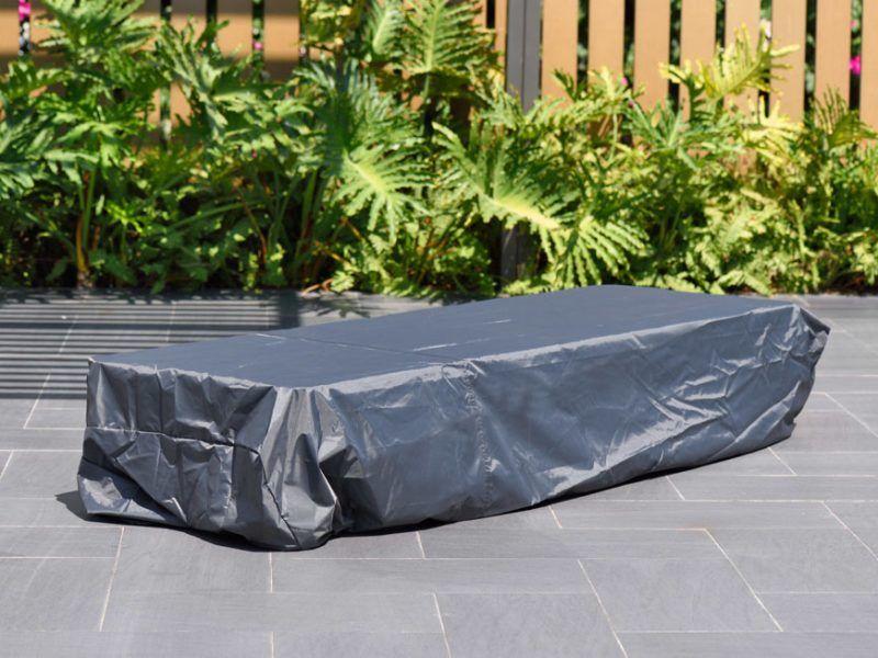 Cobertor 210x85cm