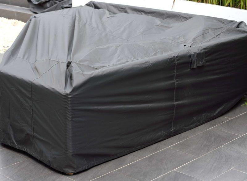 Cobertor 240x240cm