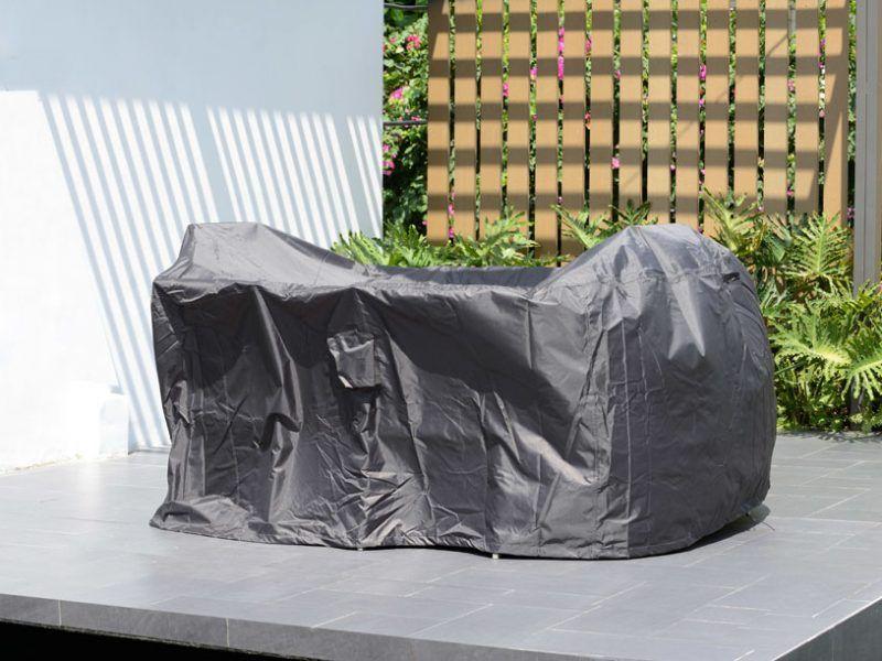 Cobertor 250x170cm