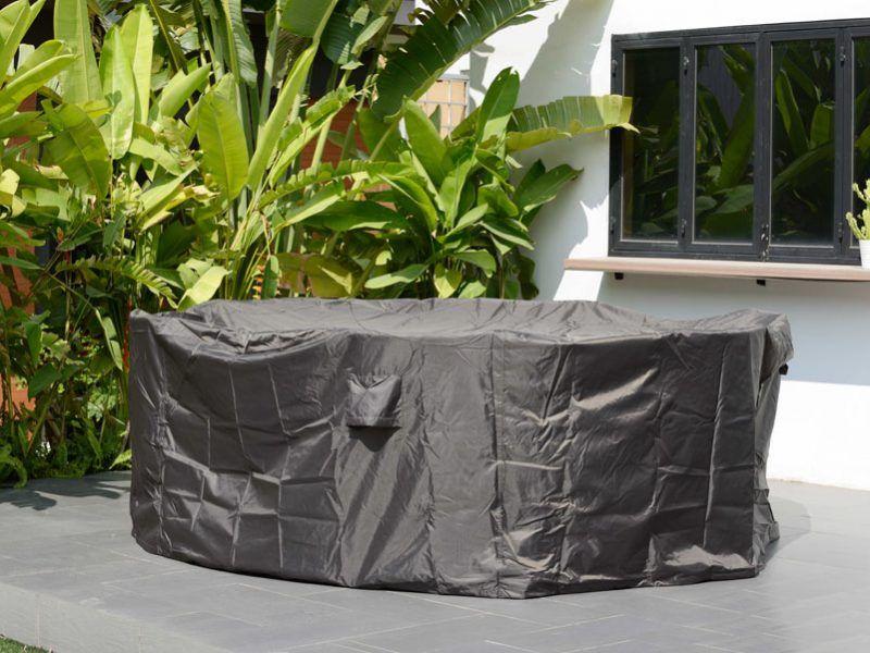 Cobertor 265x265cm