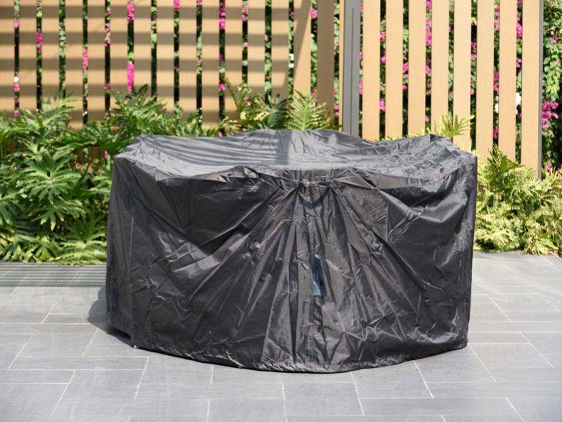 Cobertor 300x170cm